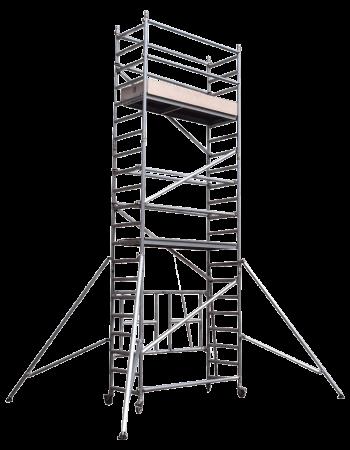 4-3m-fold-out