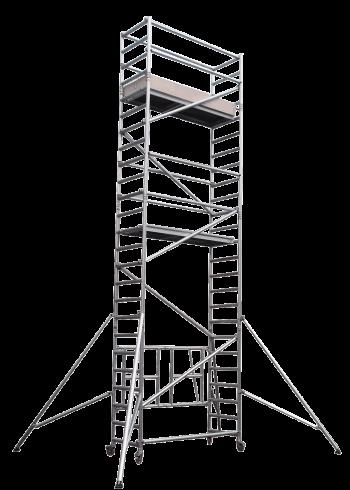 5-3m-fold-out