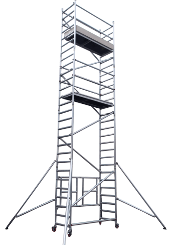 6-05m-fold-out
